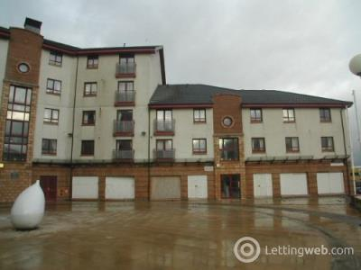 Property to rent in South Harbour Street,  Ayr, KA7