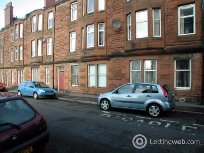 Property to rent in Craigie Avenue,  Ayr, KA8