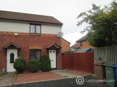Property to rent in Obree Avenue,  Prestwick, KA9