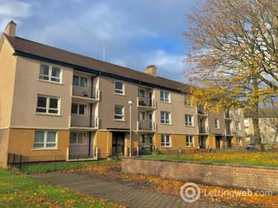 Property to rent in 67 Sutcliffe Road,  Glasgow, G13