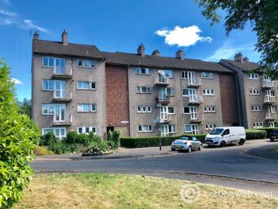 Property to rent in 196  Berryknowes Road,  Glasgow, G52