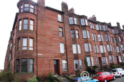 Property to rent in 11 Dalnair Street, Yorkhill, Glasgow, G3