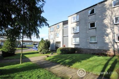 Property to rent in Woodlands Street,  Glasgow, G62
