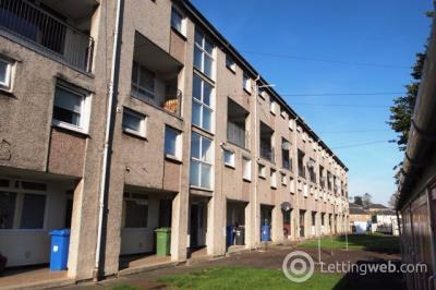 Property to rent in Brownsdale Road, Rutherglen, Glasgow, G73
