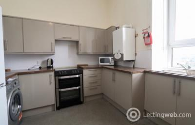 Property to rent in 86 Hill Street,  Glasgow, G3