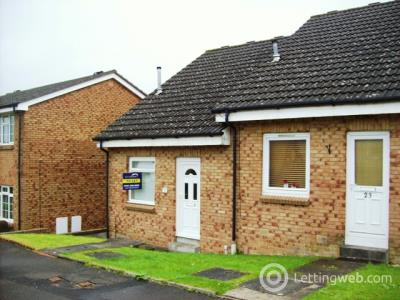 Property to rent in Stirling Drive,  Hamilton, ML3