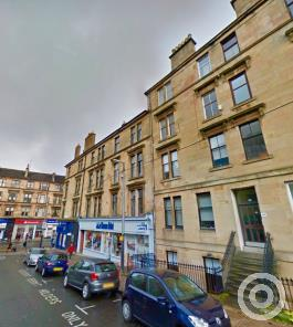 Property to rent in 168 Great George Street , West End, Glasgow, G12