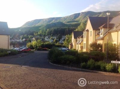 Property to rent in Cockalane View, Strathblane, Strathblane, G63