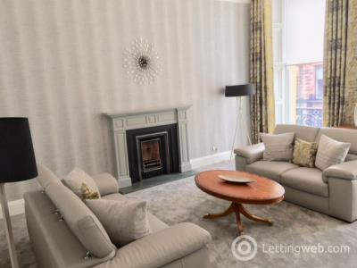 Property to rent in 11 Palmerston Place, West End, Edinburgh, EH12