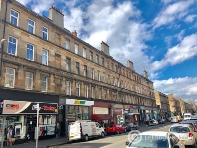 Property to rent in 1091 Argyle Street,  Glasgow, G3