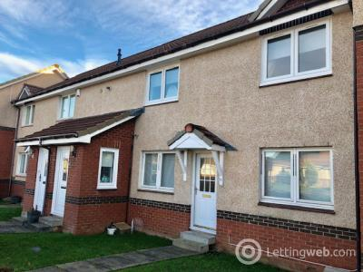 Property to rent in Elm Way,  Glasgow, G72