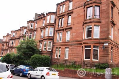 Property to rent in 45 Whitehill Street, Dennistoun, Glasgow, G31