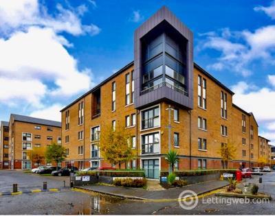 Property to rent in 42 Minerva Way,  Glasgow, G3