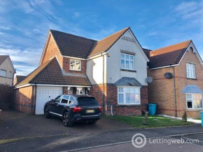 Property to rent in Sidlaw Way,  Airdrie, ML6