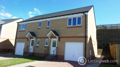 Property to rent in Clement Drive, Newton Mearns, Newton Mearns, G77