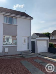 Property to rent in Whitehill Way,  Ayr, KA6