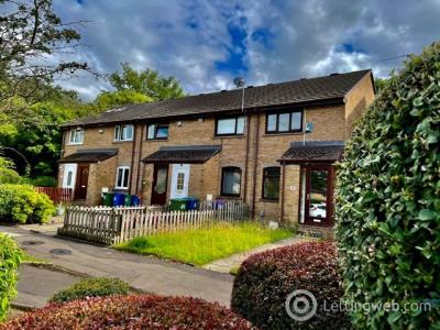 Property to rent in Southview Terrace,  Glasgow, G64
