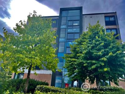 Property to rent in 4 Firpark Close,  Glasgow, G31