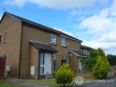 Property to rent in Brechin Drive, POLMONT, FK2