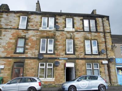 Property to rent in Melrose Place, FALKIRK, FK1