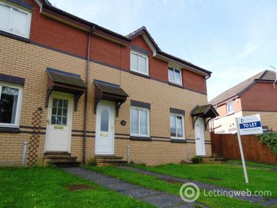 Property to rent in Union Place, BRIGHTONS, FK2