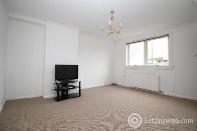Property to rent in Chapel Crescent, CARRON, FK2