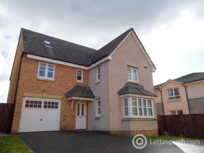 Property to rent in Wilkie Place, LARBERT, FK5