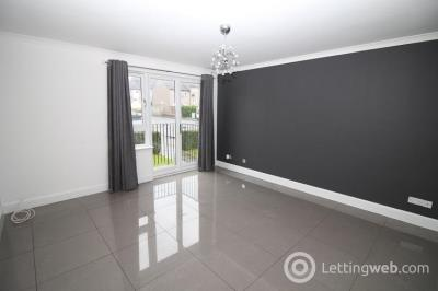 Property to rent in Cumbrae Drive, FALKIRK, FK1