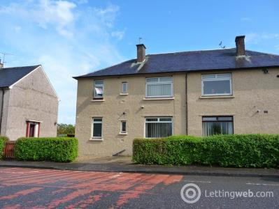 Property to rent in Davids Loan, FALKIRK, FK2