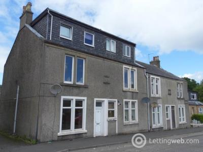 Property to rent in Maryfield Place, FALKIRK, FK1