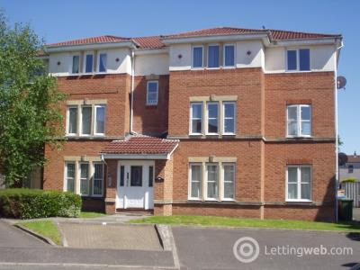 Property to rent in Sir William Wallace Court, LARBERT, FK5