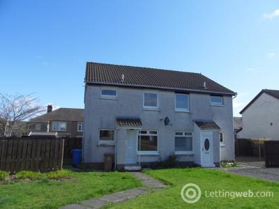 Property to rent in Heritage Drive, CARRON, FK2