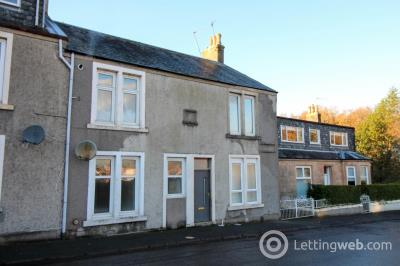 Property to rent in Maryfield Place, Stirlingshire, FALKIRK, FK1