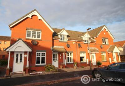 Property to rent in Caledonian Court, FALKIRK, FK2