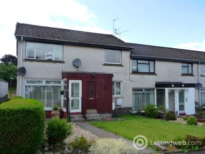 Property to rent in Dochart Crescent, POLMONT, FK2