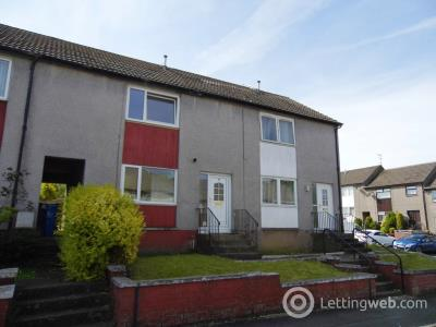 Property to rent in Carradale Avenue, FALKIRK, FK1