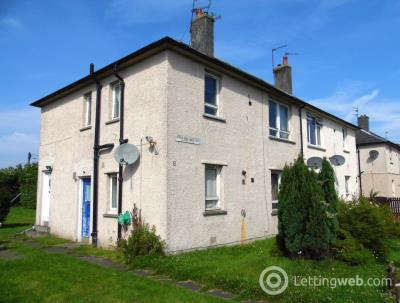 Property to rent in Watling Avenue, CAMELON, FK1