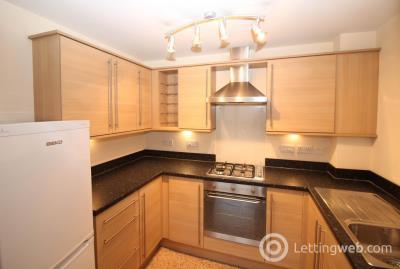 Property to rent in 29 McDonald Crescent, FALKIRK, FK2
