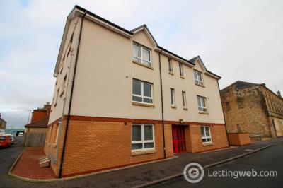 Property to rent in 10 Western Avenue, FALKIRK, FK2
