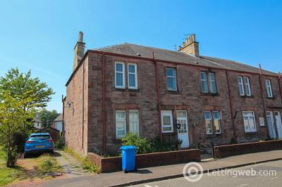 Property to rent in Fairfield Road, SAUCHIE, FK10
