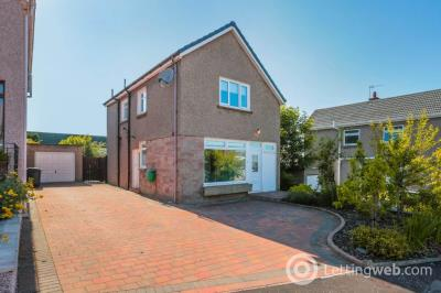 Property to rent in Greenvale Drive, Brightons, FALKIRK, FK2