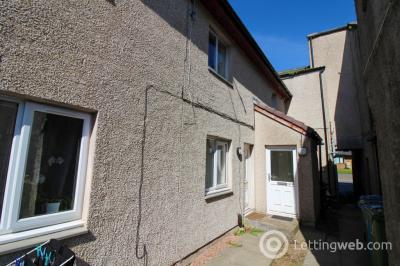 Property to rent in Grahams Road, FALKIRK, FK2