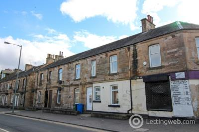 Property to rent in Carron Road, FALKIRK, FK2