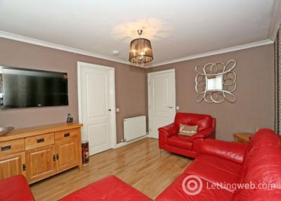 Property to rent in Erroll St, AB24 5PP