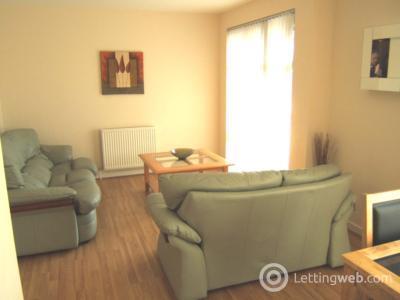 Property to rent in Merkland Lane, Aberdeen, AB24