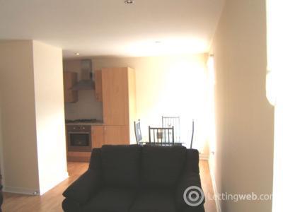 Property to rent in Merkland Lane, AB24 5RQ