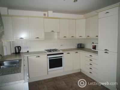 Property to rent in Viewfield Court, Aberdeen, AB15 7AT