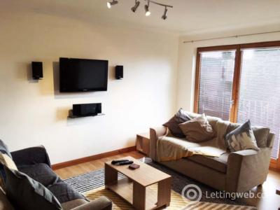 Property to rent in Station Court, Banchory, AB31 5WT