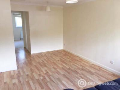 Property to rent in Scolty Place, Banchory, AB31 5WA