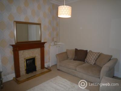 Property to rent in Wallfield Place, AB25 2JQ
